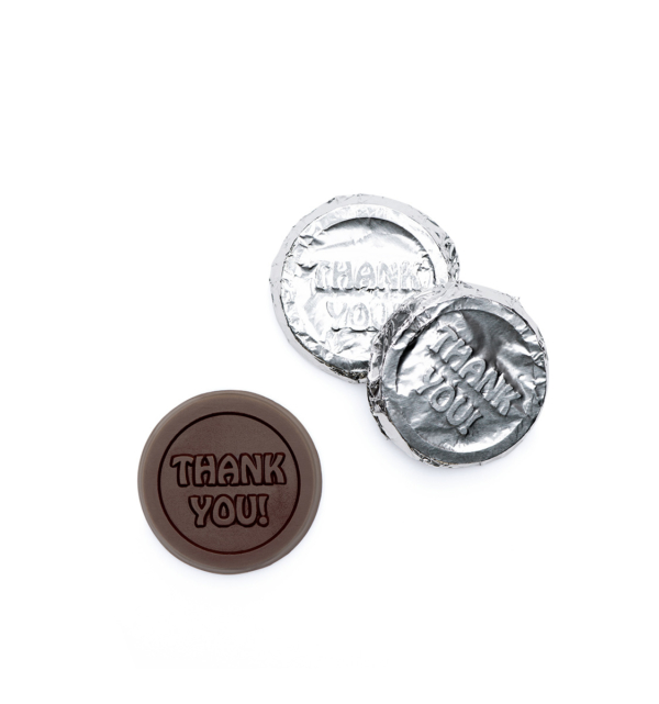 ready-gift-chocolate-SHX325051X-thank-you-milk-chocolate-gold-foiled-coin-1
