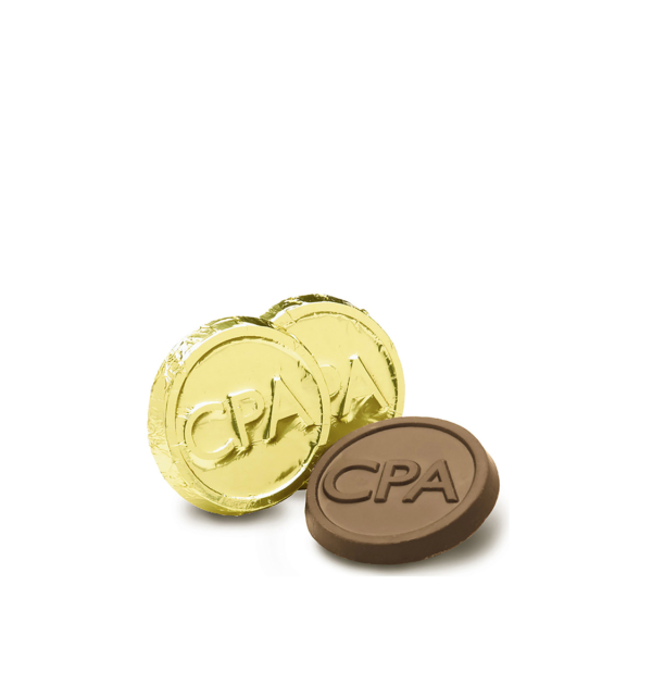 ready-gift-chocolate-SHX325055X-cpa-milk-chocolate-coin-in-gold-foil-1