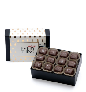 ready-gift-chocolate-SHX641203T-modern-tree-12-piece-dark-chocolate-covered-salted-caramels-1