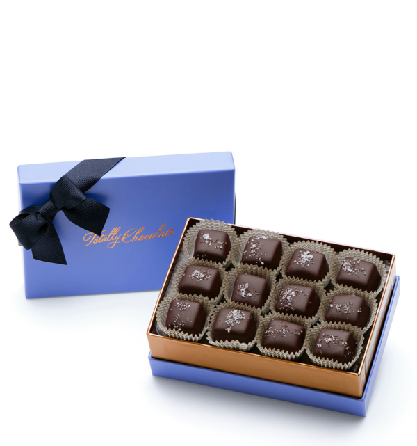 ready-gift-chocolate-SHX641204T-signature-dark-chocolate-salted-caramels-1