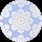 snowflake_circle_bg