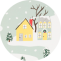 winter_village_circle_bg