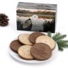 6-pk-custom-cookies-4006