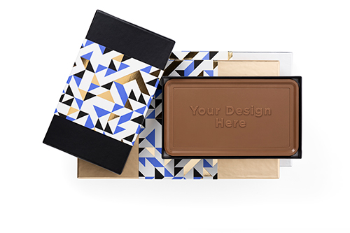 Custom-chocolate-business-gifts