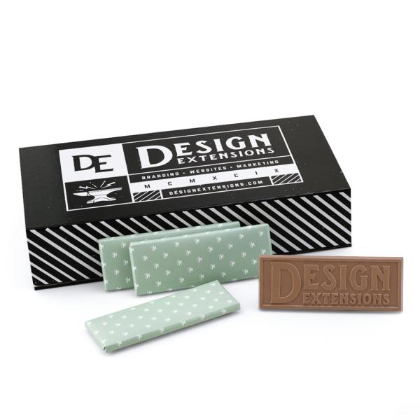 Custom-chocolate-luxury-tasting-box-8098A