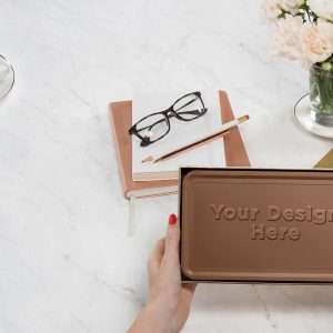Business Gifting Trends 2018