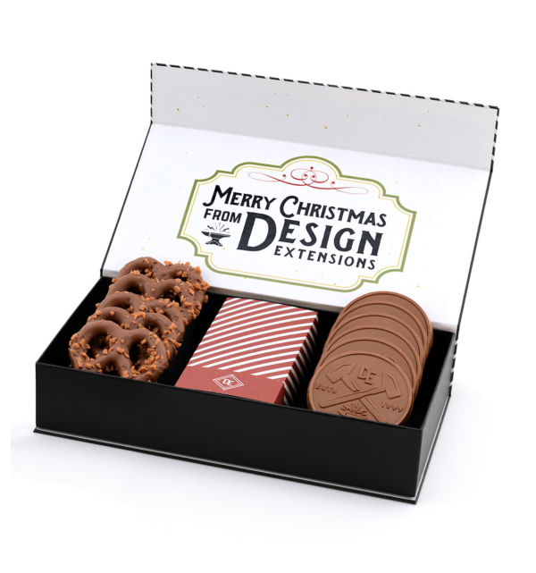 Custom-logo-chocolate-luxury-tasting-box-8098A