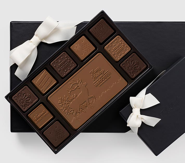 Kosher-personalized-chocolate