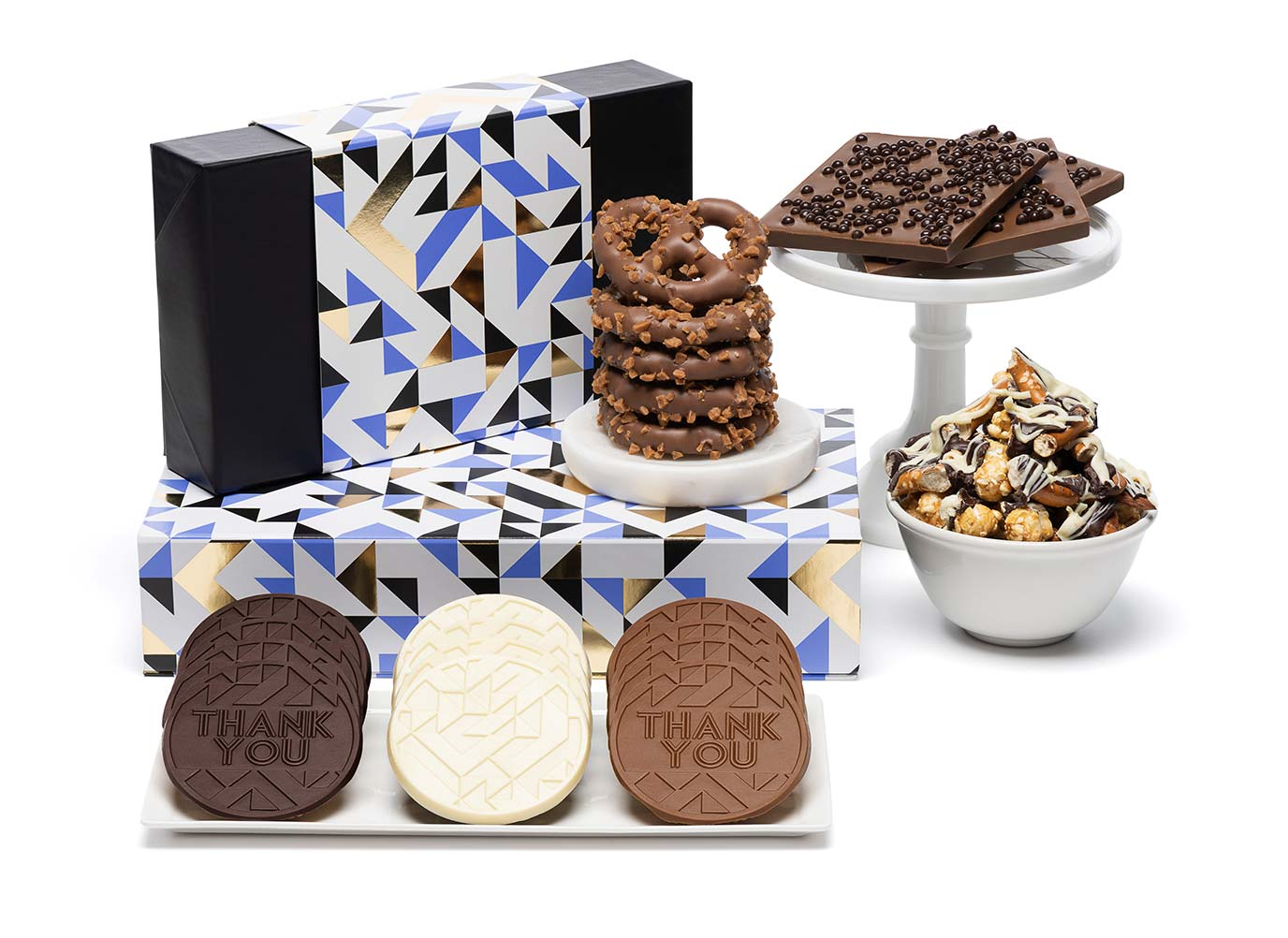 chocolate-gift-personalized