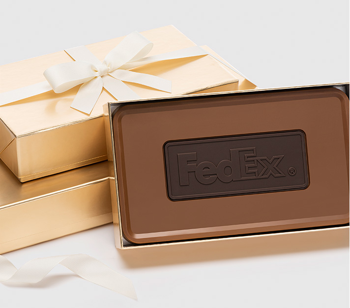 Custom-chocolate-bars