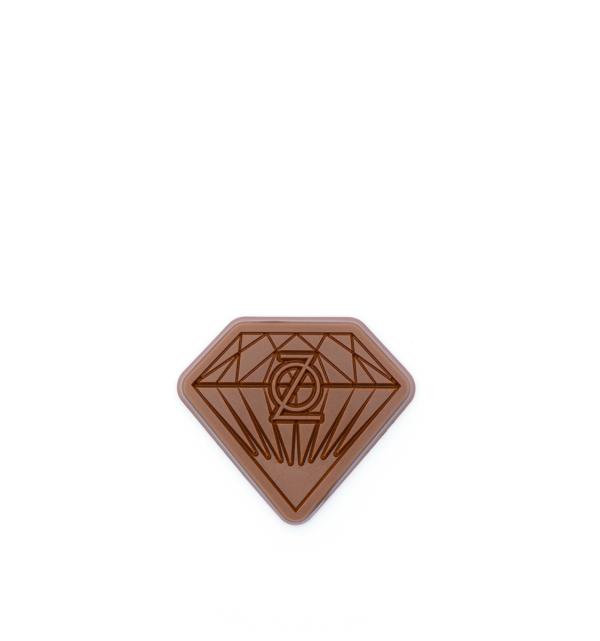fully-custom-chocolate-1001-small-2-shape---clear-wrap-2