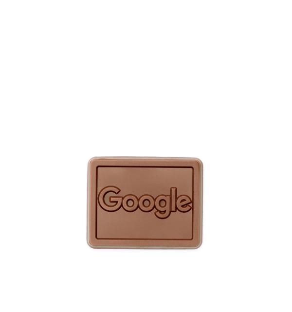 fully-custom-chocolate-1001-small-2-shape---clear-wrap-3