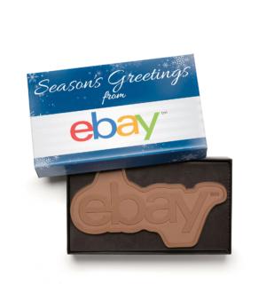 fully-custom-chocolate-1004-deluxe-shape-gift-box-1