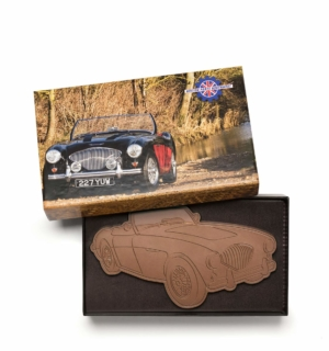 fully-custom-chocolate-1004-deluxe-shape-gift-box-2