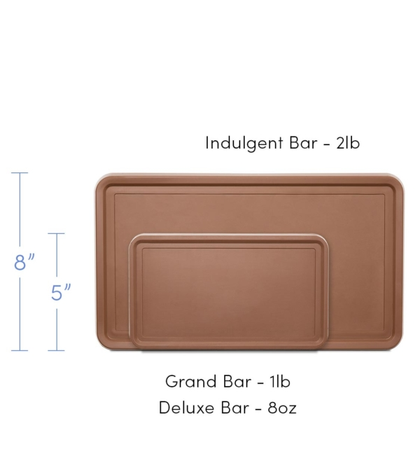 fully-custom-chocolate-1008-deluxe-bar-4