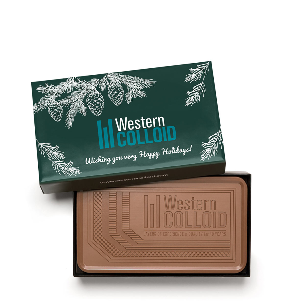 fully-custom-chocolate-1008-deluxe-bar-rollover