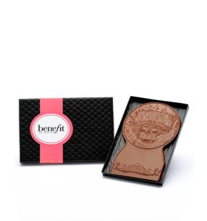fully-custom-chocolate-1013-petite-4x6-shape---gift-box-1