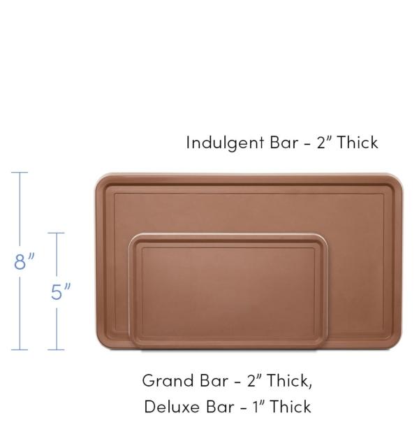fully-custom-chocolate-1016-grand-bar-3