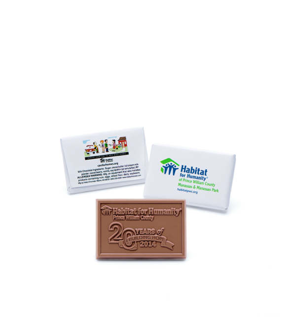 fully-custom-chocolate-1023-junior-2x3-wrapper-bar-3