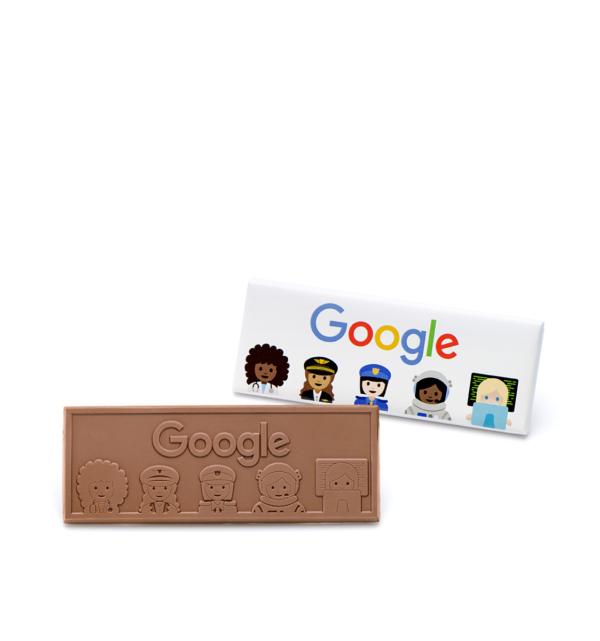 fully-custom-chocolate-1025-classic-2x5-wrapper-bar-1