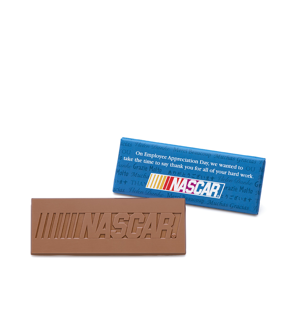 fully-custom-chocolate-1025-classic-2x5-wrapper-bar-3