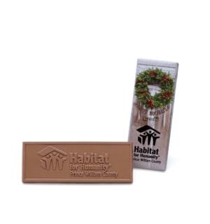 fully-custom-chocolate-1025-classic-2x5-wrapper-bar-rollover