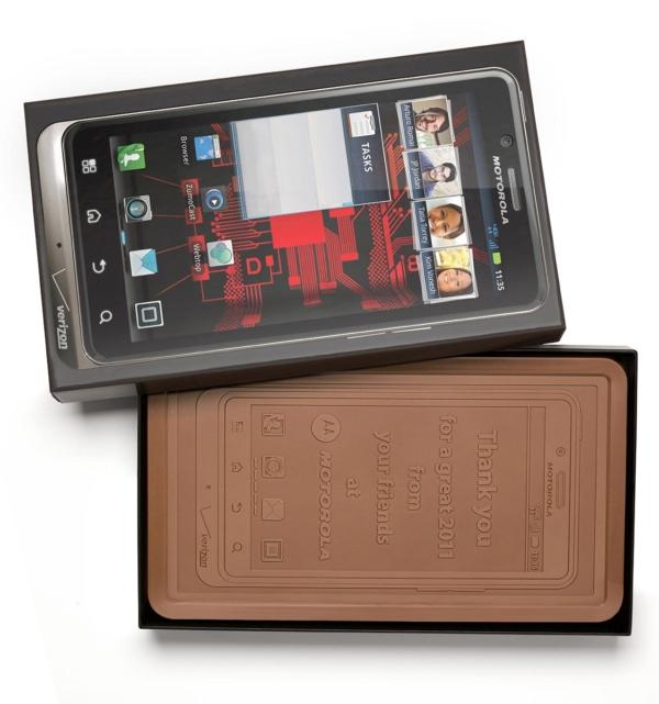 fully-custom-chocolate-1032-indulgent-bar-1