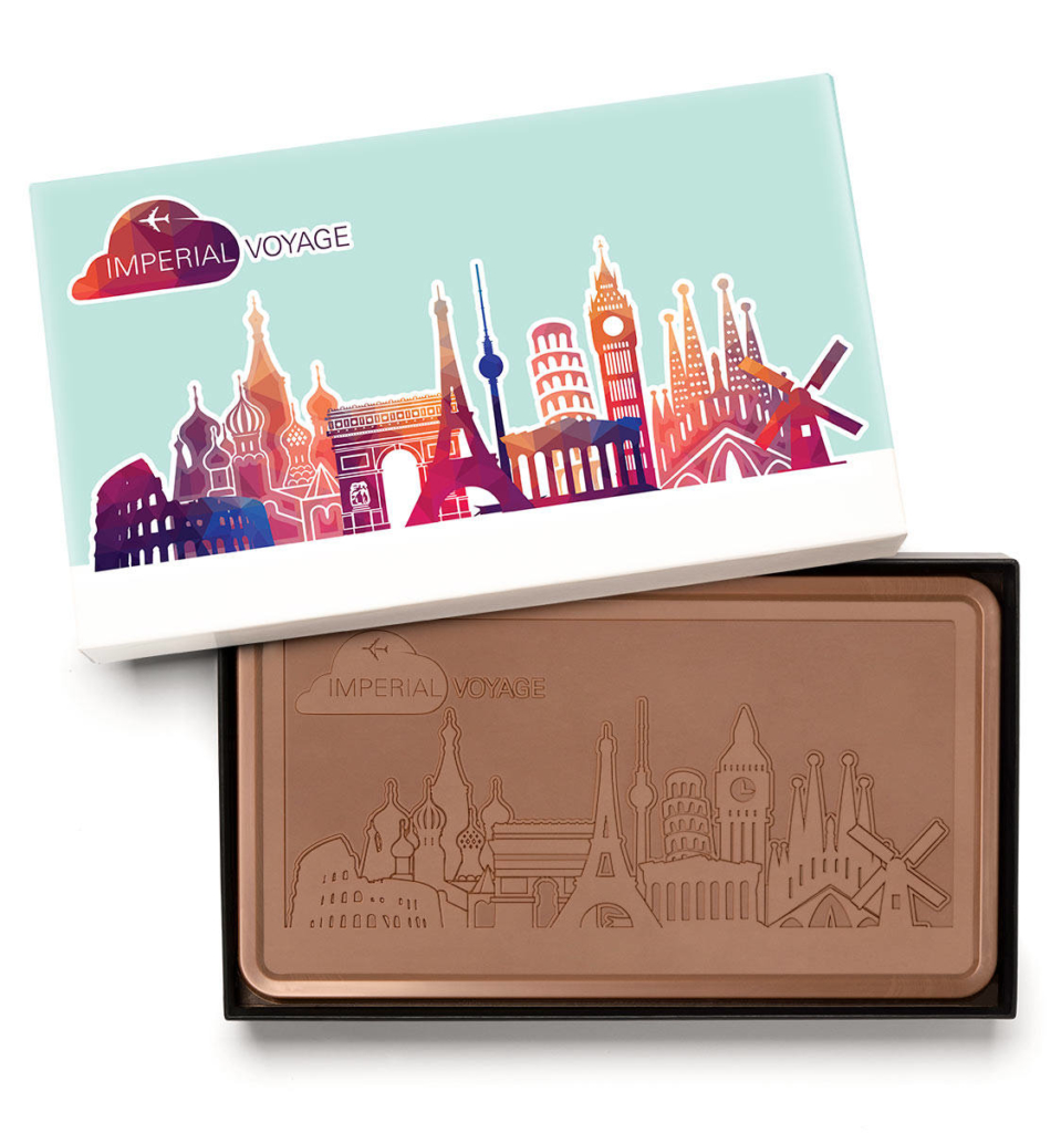 fully-custom-chocolate-1032-indulgent-bar-3