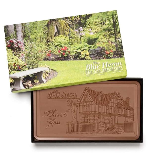 fully-custom-chocolate-1032-indulgent-bar-4
