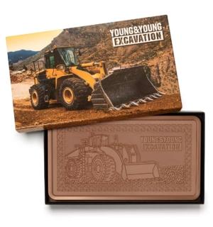 fully-custom-chocolate-1032-indulgent-bar-rollover