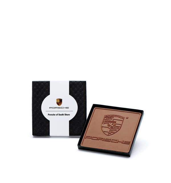 fully-custom-chocolate-1054-mini-4x4-bar-1