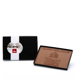 fully-custom-chocolate-1056-petite-4x6-bar-4