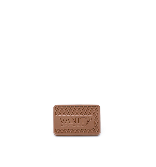fully-custom-chocolate-1063-chocolate-business-card-featured