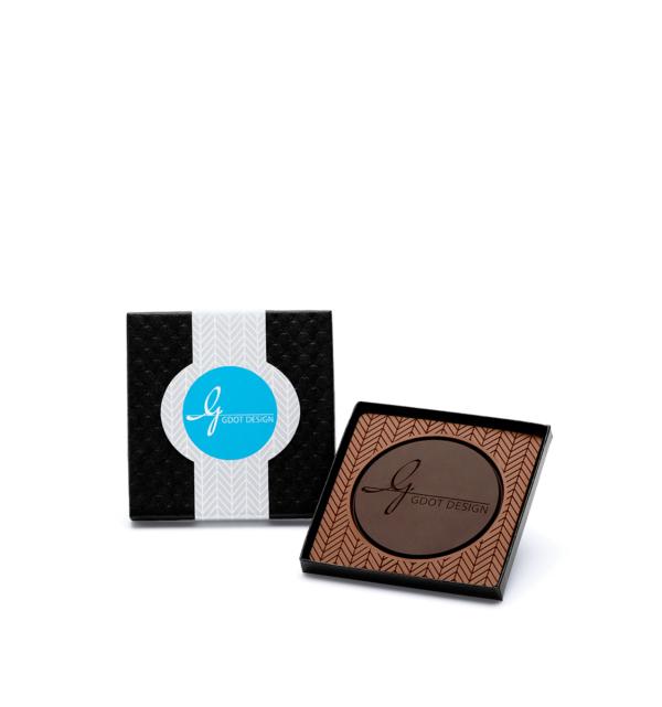 fully-custom-chocolate-2002-mini-4x4-combo-bar-2