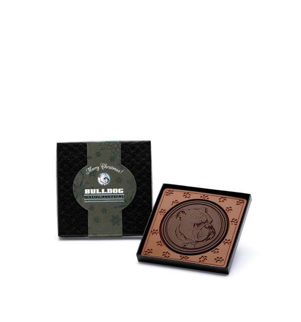 fully-custom-chocolate-2002-mini-4x4-combo-bar-3