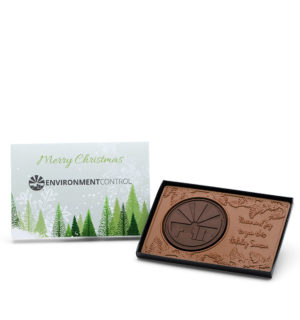 fully-custom-chocolate-2003-petite-4x6-combo-bar-holiday