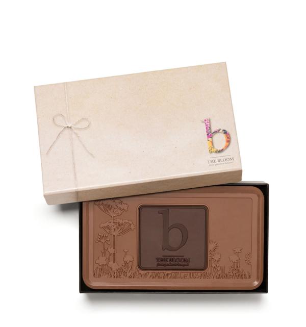 fully-custom-chocolate-2016-grand-combo-bar-3