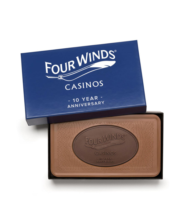 fully-custom-chocolate-2016-grand-combo-bar-rollover