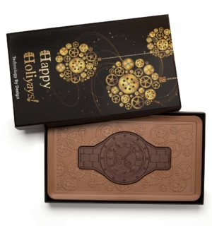 fully-custom-chocolate-2032-indulgent-combo-bar-2