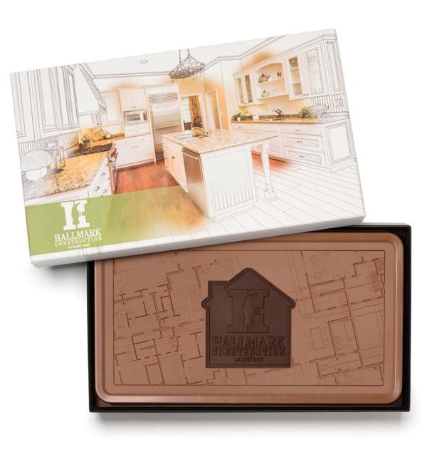 fully-custom-chocolate-2032-indulgent-combo-bar-3
