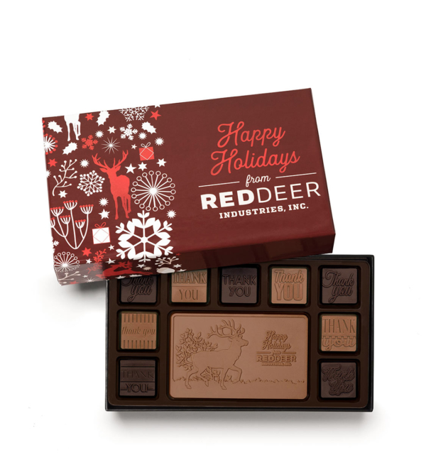 fully-custom-chocolate-3010-10-piece-ensemble-1