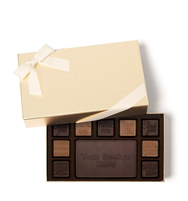 fully-custom-chocolate-3010-10-piece-ensemble-2