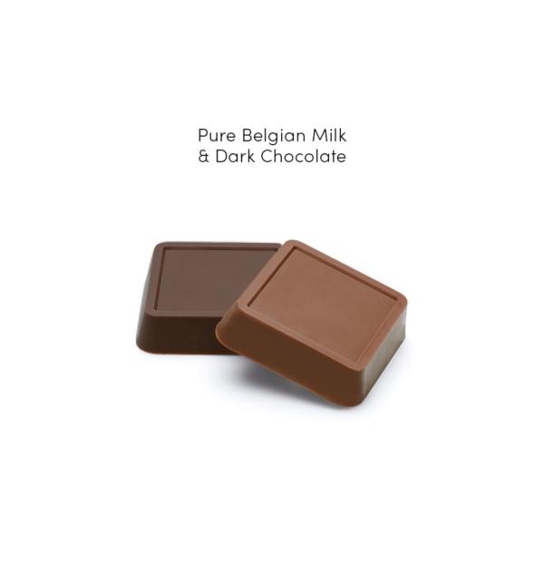 fully-custom-chocolate-3010-10-piece-ensemble-4