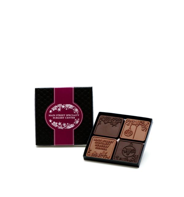 fully-custom-chocolate-3014-mini-4-piece-set-rollover