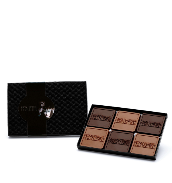 fully-custom-chocolate-3016-mini-6-piece-set-rollover