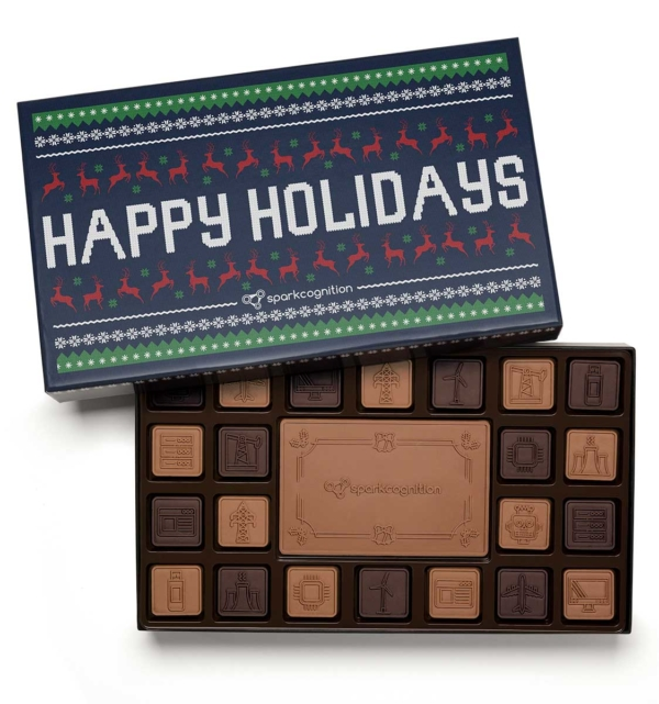 fully-custom-chocolate-3045-45-piece-ensemble-1