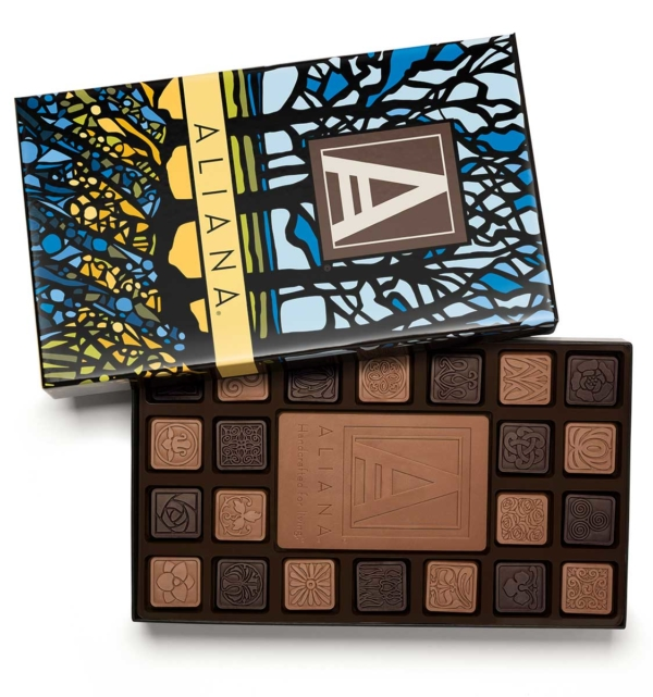 fully-custom-chocolate-3045-45-piece-ensemble-2