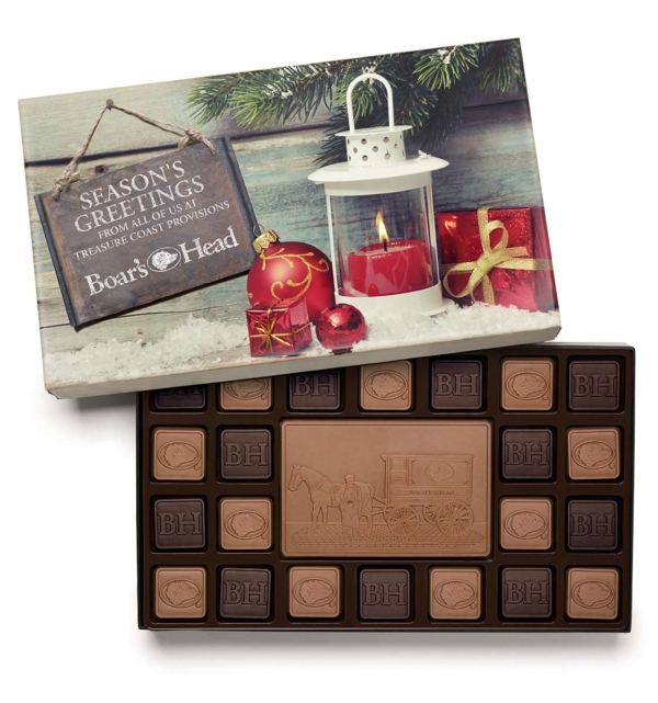 fully-custom-chocolate-3045-45-piece-ensemble-3
