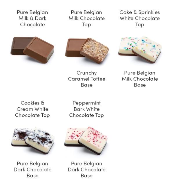 fully-custom-chocolate-3046-46-piece-ensemble-3