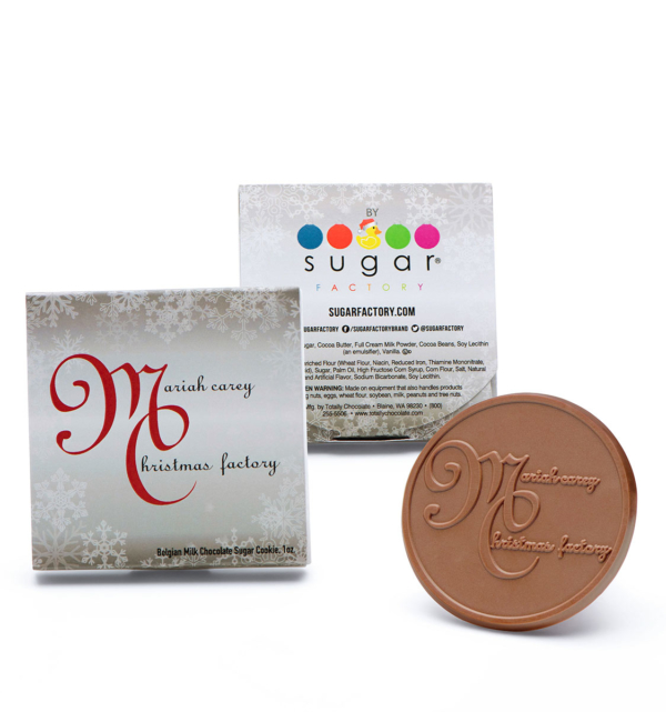 fully-custom-chocolate-4000-1-piece-cookie-printed-box-1